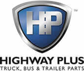 Highway Plus